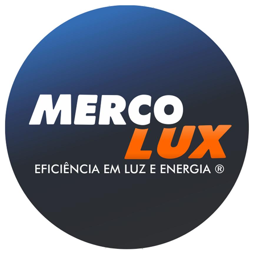 MERCOLUX